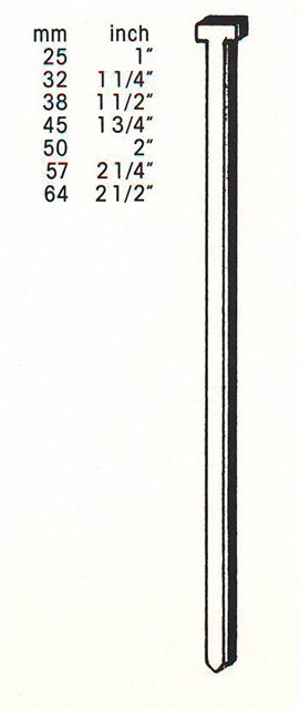 میخ-شانه-ای